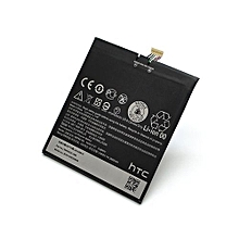 Desire 816 Battery Part Number 35h00220-01M