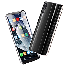 P20 Smart Phone Android Mobile Smartphone Dual SIM Card