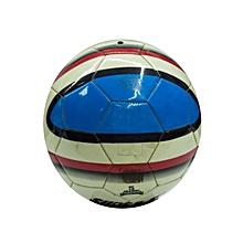 F/Ball Pvc #5: Av700: