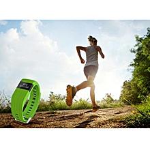 JW86 bluetooth4.0 sport smart bracelet sleep heartrate For Phone GN