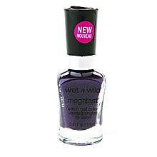 Megalast Salon Nail Color: 217B Disturbia/Audace - 13.5ml