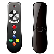 2.4G Wireless Remote Control Keyboard Air Mouse For XBMC Android TV Box