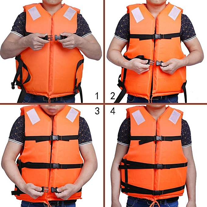 Adult strap vest w, she male with bouth sex organs