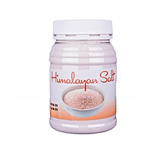 Himalayan Salt - 500gm