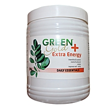 Greengold Extra Energy