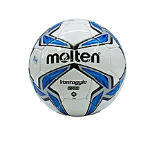 Football S/Leather Vantaggio # 4: F4v2700: