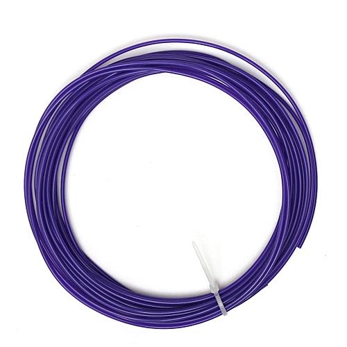 bc6f018e962b4b 5 Meter 1.75MM PLA 3D Printer Filament For Mendel Printrbot Reprap Prusa