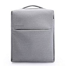 KAKA® Men Oxford Shockproof Backpack High Quality Business Leisure Laptop Bag for 16 Inches Laptop