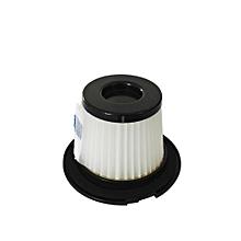 Hepa Filter For Dibea C17 Cordless Stick Vacuum Cleaner