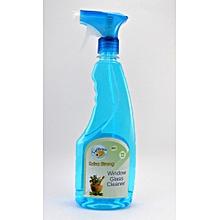 Window/Glass Cleaner - 500ML