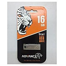 16GB USB Smart Flash Drive