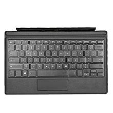 Teclast X3 Plus Magnetic Keyboard