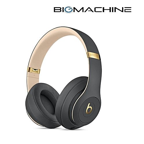 Beats wireless headphones best deals