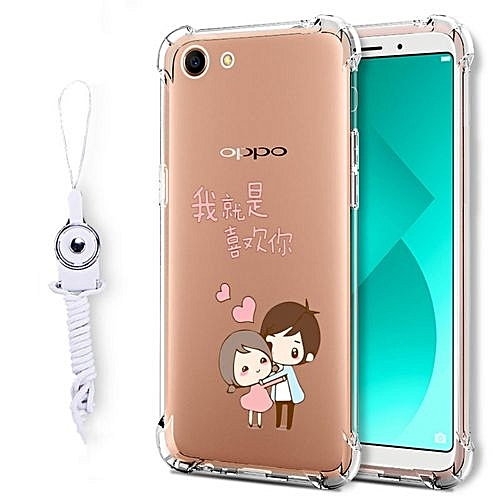 promo code 59eb9 818bc For Oppo A83 / for Oppo A83 5.7