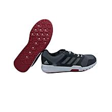 Training Shoes Essential Star 3 Men- Ba8948grey- 8