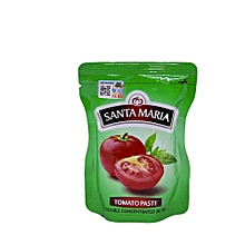 Double Concentrated Tomato Paste - 70g