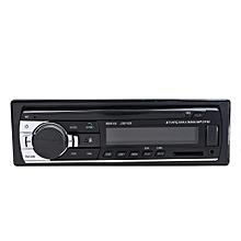 JSD520 Car Radio Stereo Player