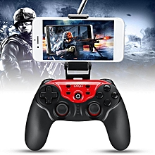 LEBAIQI iPEGA PG-9088 Wireless Bluetooth Game Controller Gamepad For TV box/Andriod/PC