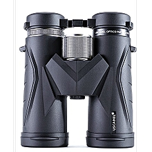 USCAMEL10X42 Binocular Bird Mirror Night Vision Telescope
