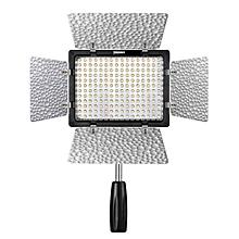 YONGNUO YN600L II White 5500K Pro LED Photography Video Light Studio Light