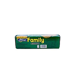 Family Biscuits - 200G