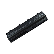 HP Laptop Battery  10.8V 4400mAh for Compaq Presario CQ32 CQ42 CQ56 CQ57 CQ62 CQ72, HP Notebook PC G4 G6 G7 G32 G42 G62 G72, Envy 17, Pavilion DM4 DV3-4000 DV5-2000 DV6-3000 DV7-4000 Series, fits MU06 593553-001 WD548AA HSTNN-178C HSTNN-179C HS