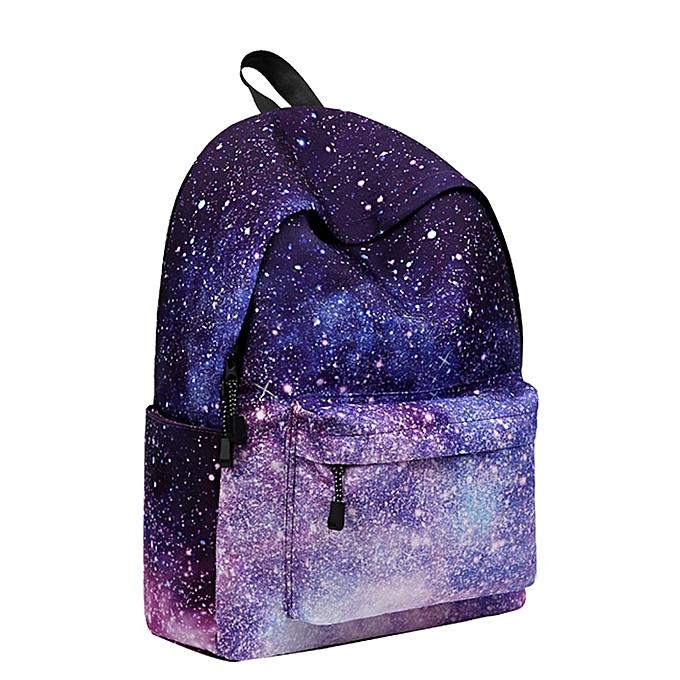 ... guoaivo School Bags For Teenage Girls Shoulder Drawstring Bags ... 162ec7cfc1