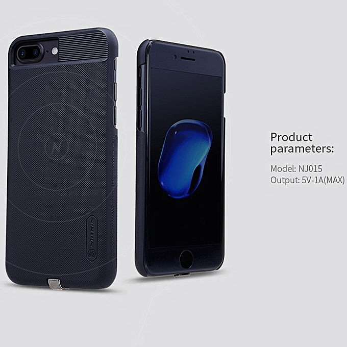 qi iphone 7 plus case