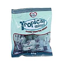 Tropical Mints - 65g