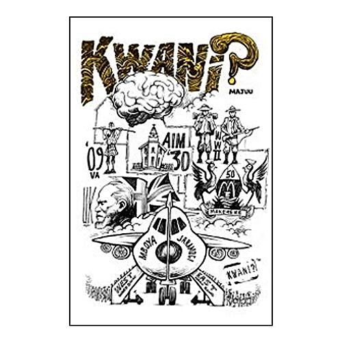 Kwani? 7