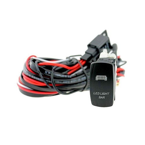 electrical trailer ke wiring diagram ke wiring harness wire management   wiring diagram  ke wiring harness wire management