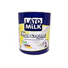 Instant Full Cream Milk Powder, 2.5Kg