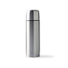 Stainless Steel Vacuum Flask - 0.5 Litre