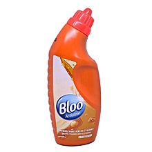 Fruity Fresh Disinfectant Toilet Cleaner - 500ml