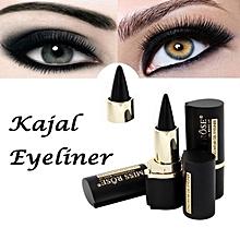 Eyebrow Color - Best Price online for Eyebrow Color in Kenya | Jumia KE