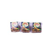 Bundle Pack - 3 x 200gms - SimSim Bar