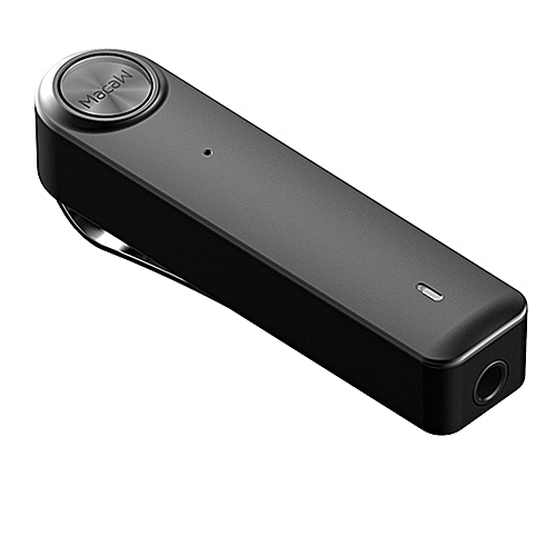 portable bluetooth audio receiver 3.5mm