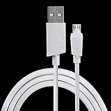 Fengsheng For TypeC FS-L8 Android FS-V8 Fast Charge Cable TPU Data Line