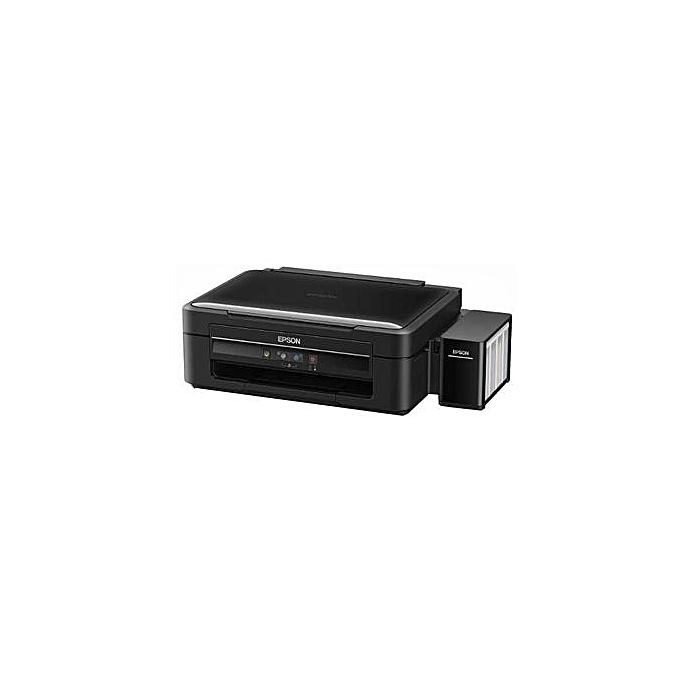 Epson L4160 Driver Free Download