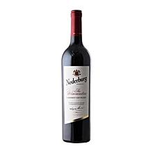 Cabernet Sauvignon Dry Wine - 750ml