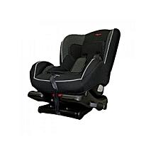 Top 2 Infant Polka Dot Car Seat( 0- 7 years)