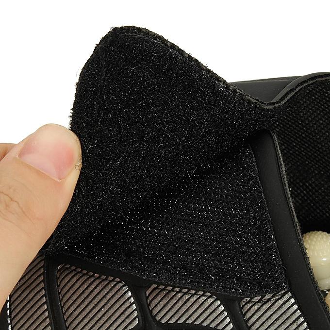43ccd36d9d51 ... Reflexology Sandals Foot Massager Slipper Acupressure Foot Acupuncture  Shoes  38-39-EU