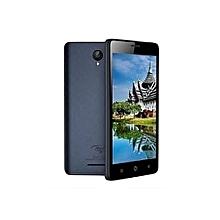 A11 - 8GB - 512MB RAM - Dual SIM - 3G +- Dark Blue