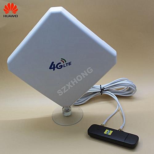 Huawei E3372 E3372h-153 150Mbps 4G LTE Cat4 USB Stick 4G USB modem