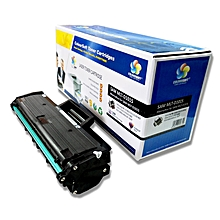 SAM MLT-D101S ColourSoft Compatible Toner (CS-MLTD101S)