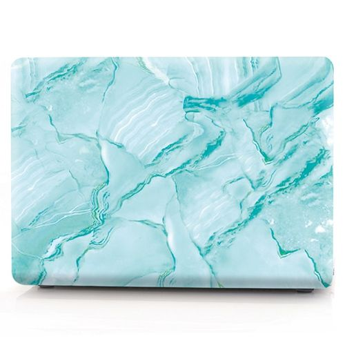 Laptop Case For MacBook Air Pro Retina 11 12 13 15 Case 2017 2018 Marble  Hard PVC for mac book Air Pro 13 15 2018 Touch Bar Case( new Pro 15 2017