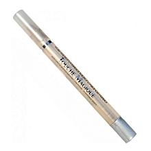 True Match/Perfect Match/Alliance Perfect Touche Magique Anti-Fatigue Illuminating Concealer - Deep Beige.