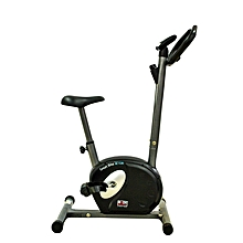 BC1530HB/A - Magnetic Exercise Bike - Black