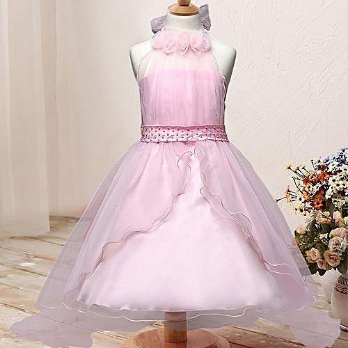 Scarf Wedding Dress
