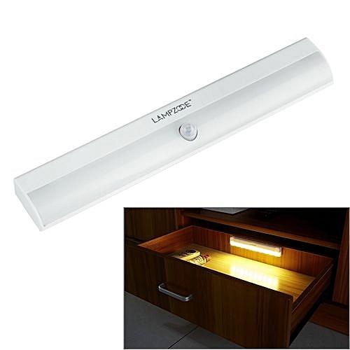 Review LAMPZ00E CL G01 1W 120LM Infrared Motion Sensor LED Light Sensor Distance 0 For Your House - Simple Elegant led light sensor In 2019